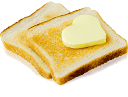 toast_herz.png